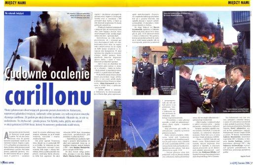 Nasz Lotos 06.2006
